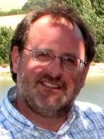 Jeff Gaffner