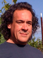 Mark Herold